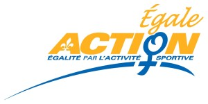 Egale_Action