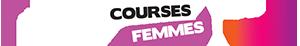 Série canadienne de course pour femmes