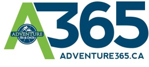 14-1032-Adventure365.ca-LogoDesign-05_AI (1)