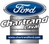ChartrandFord_C