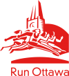 Run_Ottawa_red_EN