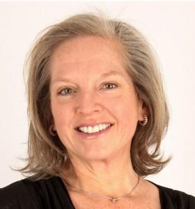Cathy Bergman