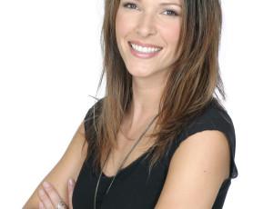 Ambassadrice : Roxane St-Gelais