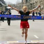 boston-marathon-topix